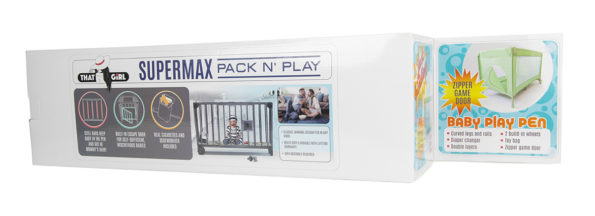 supermax-pack-n-play-for-web